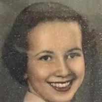 Nadine Mindigo