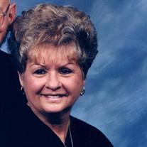 Donna J. Weilbacher