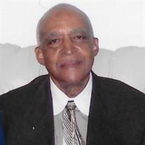 Frederick D. Smith
