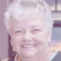Rita Swiatek