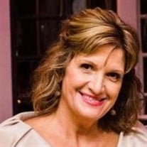 Debbie Fischer Richtiger Name