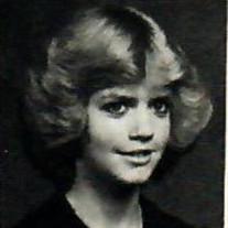 Lora Ann  Summey Waters