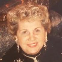 Jane Prusakowski