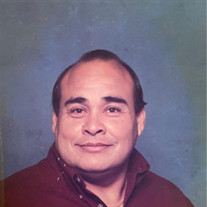 Juan  Manuel  Hernandez