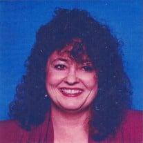 Deborah Joyce Logan