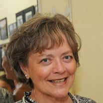 Linda J. Williams
