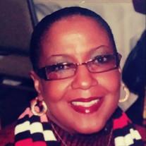 Mrs.  Ruby Robinson