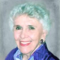 Alice Marie Sturtz