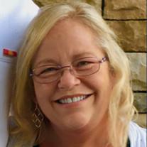 Gretchen Wenzlaff