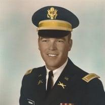 Paul Harold Doering