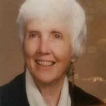 Cecilia T. Dwyer