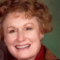 Karen A Anderson