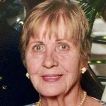 RamonaRae T. Hadfield