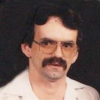 Ross Hudson