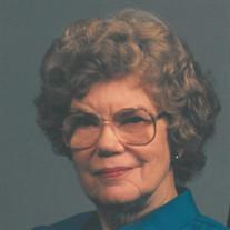 Lois Deas