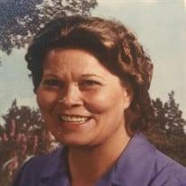 Margaret E Jennings