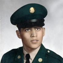 Stanley Aguilar Jr.