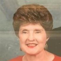 Martha Ann Slade Smith