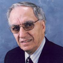 Frank Capobianco