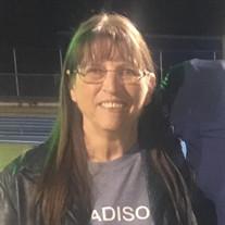 Linda  Jane  Bradford