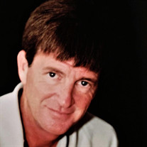 Barry Philip O'Hanlon