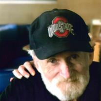 Roger Koch