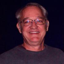 John J. McGraw