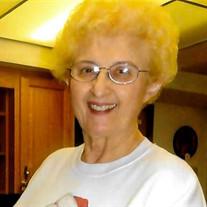 Eileen J. Monoc