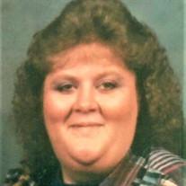 Lisa Kay Mullen