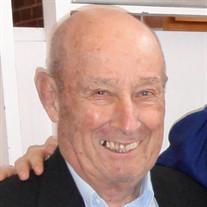 Arthur J Roux