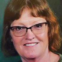 Cynthia L. Corke