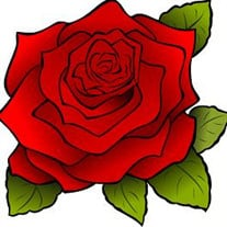 Scarlett Rose Collier