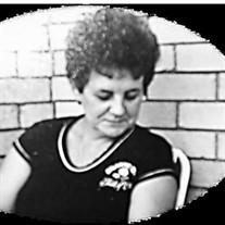 Patricia Anne Vieira (Roza)