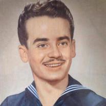 Jaime Figueroa Rivera