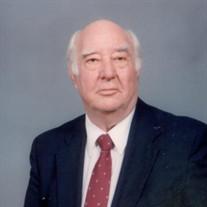 John R. Long Jr.