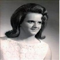 Lois June Stepp