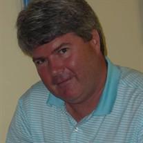 Patrick  Taylor  Morgan