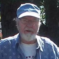 Donald S. McMilleon