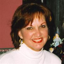 Delores Ann Townsend Cole