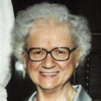 Janice Ann Larson