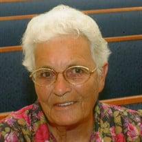 Sallie  Mae Allen  Shelton