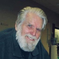 Ronald H. Watterson