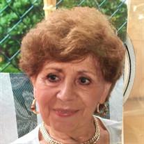 Roseann E. Civitano