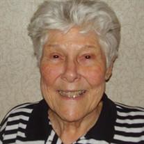 Barbara A. Hittle