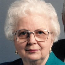 Norma I. Makovec