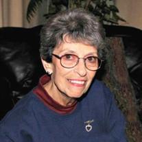Joan Marie Lynch