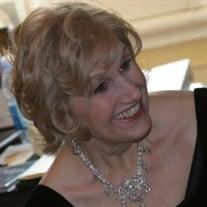Cheryl Lynn Hancock