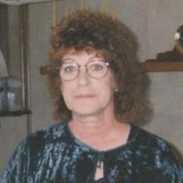 Jeannine C. Kirchoff