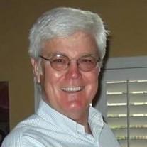 Howard Walter Davis Jr.