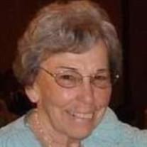Loretta M. Bussiere